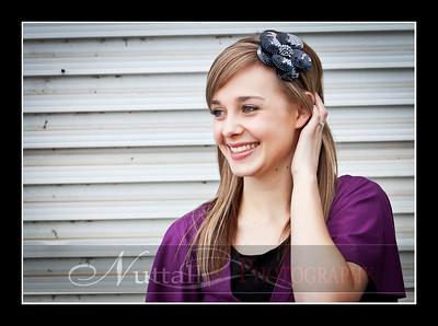 Gwen Senior 13