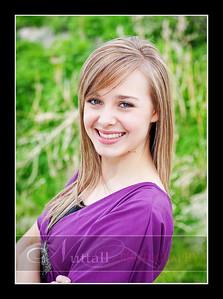 Gwen Senior 19