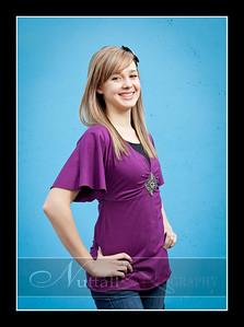 Gwen Senior 14