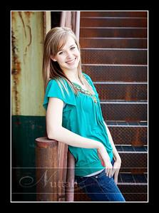 Gwen Senior 20