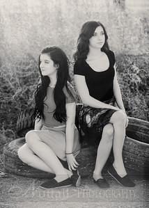 Holm Sisters 06bw