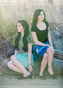 Holm Sisters 06