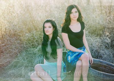 Holm Sisters 08
