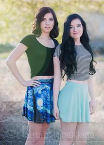 Holm Sisters 18