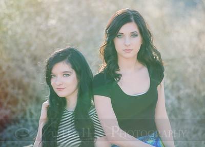 Holm Sisters 01