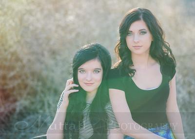 Holm Sisters 02