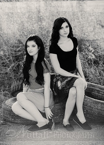 Holm Sisters 07bw