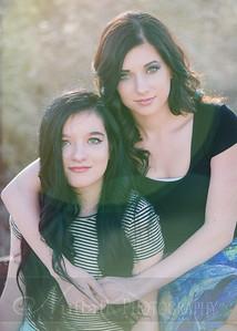 Holm Sisters 03