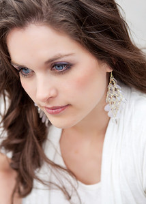 Beautiful Jenny M 15
