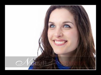 Beautiful Jenny M 20