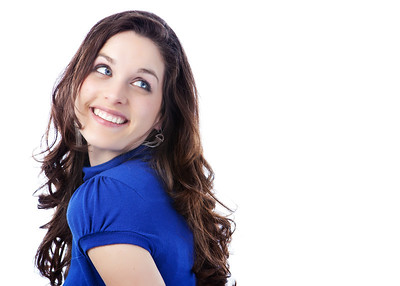 Beautiful Jenny M 22