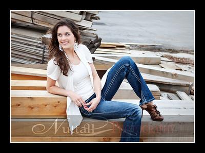 Beautiful Jenny M 06