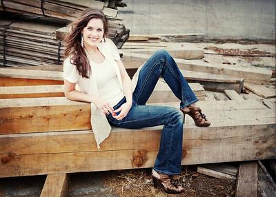 Beautiful Jenny M 05