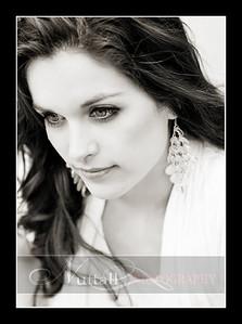 Beautiful Jenny M 16