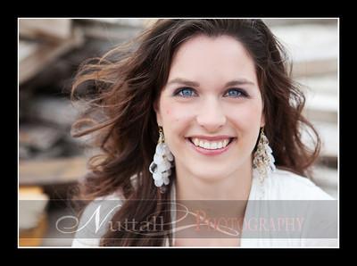 Beautiful Jenny M 03