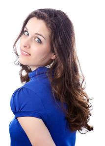 Beautiful Jenny M 21
