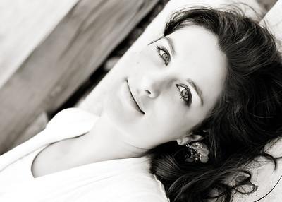 Beautiful Jenny M 11