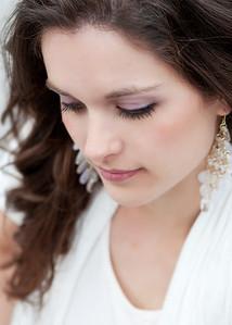 Beautiful Jenny M 14