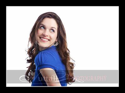 Beautiful Jenny M 23