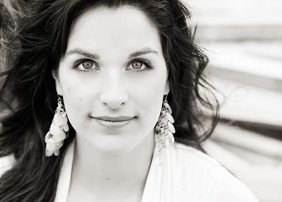 Beautiful Jenny M 02