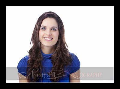 Beautiful Jenny M 19
