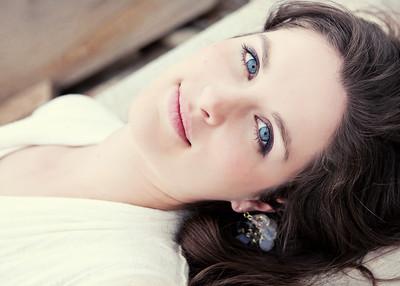 Beautiful Jenny M 09
