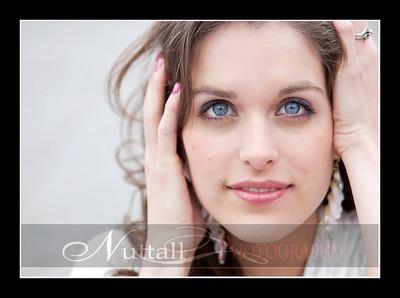 Beautiful Jenny M 17