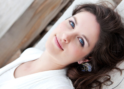 Beautiful Jenny M 10