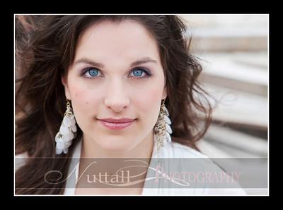 Beautiful Jenny M 01