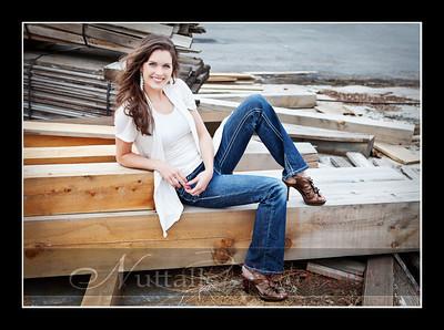 Beautiful Jenny M 04