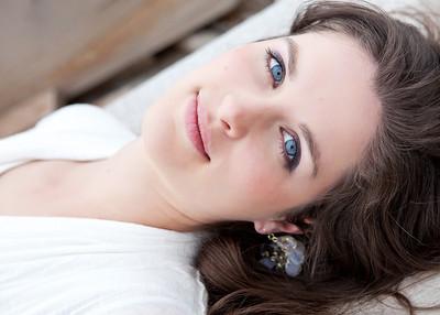 Beautiful Jenny M 08
