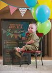 Jett 1 Year 01