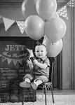 Jett 1 Year 05bw