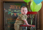 Jett 1 Year 02