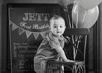 Jett 1 Year 02bw