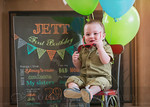 Jett 1 Year 04