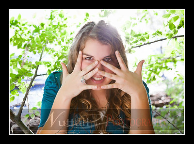 Kara Seniors 39