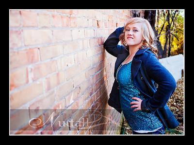 Beautiful Morgan 28