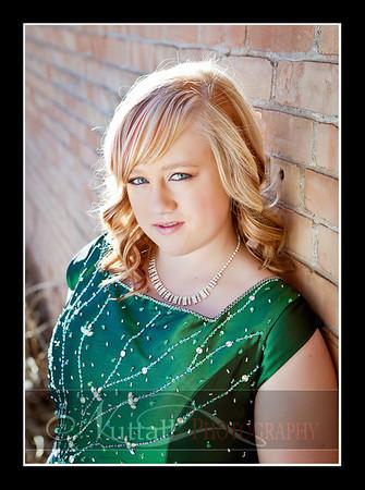 Beautiful Morgan 15