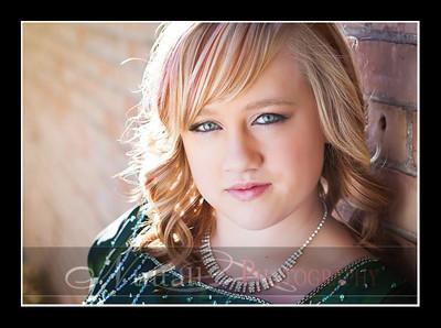 Beautiful Morgan 13