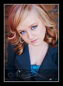 Beautiful Morgan 26