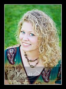 Rachelle Beauty 37
