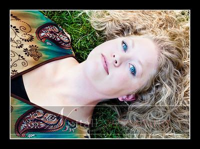 Rachelle Beauty 31