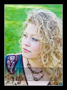 Rachelle Beauty 35