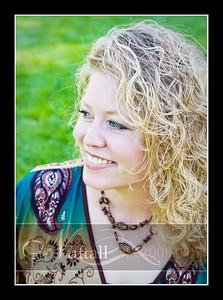 Rachelle Beauty 36