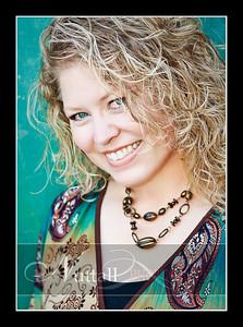 Rachelle Beauty 17