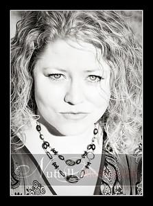 Rachelle Beauty 27