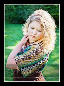 Rachelle Beauty 20