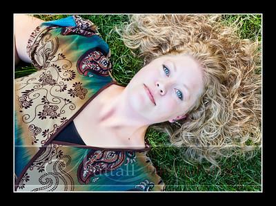 Rachelle Beauty 30