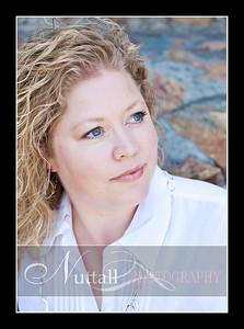Rachelle Beauty 02